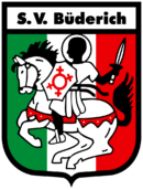 GWR Header Logo